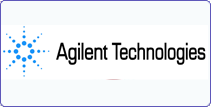 Thrill Zone Entertainment Client - Agilent