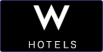 Thrill Zone Entertainment - W Hotels